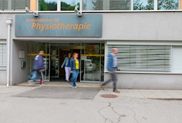0ow-6632 Ambulatoriun für Physiotherapie.jpg